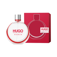 Hugo Boss Hugo Woman EDP (30 ml)