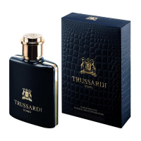 Trussardi Uomo EDT (50 ml)