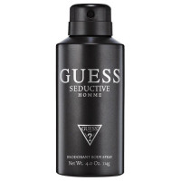 Guess Seductive Homme spreideodorant (150 ml)