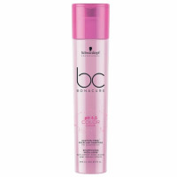 Schwarzkopf BC Color Freeze Sulfate-Free Micellar šampoon (250 ml)
