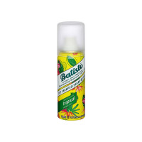 Batiste Tropical kuivšampoon (50 ml)