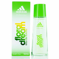 Adidas Floral Dream EDT, W (50 ml)