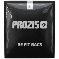 Prozis BeFit Bag Gel külmaelement