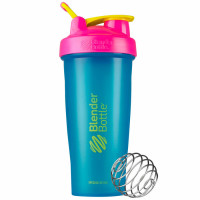 BlenderBottle 80s Color Of The Month šeiker (820 ml)