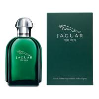 Jaguar For Men EDT (100 ml)