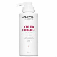 Goldwell Dualsenses Color Extra Rich 60 sec juuksemask (500 ml)