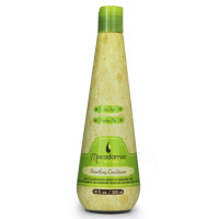 Macadamia Professional Smoothing palsam (300 ml)