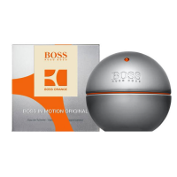 Hugo Boss Boss In Motion EDT (90 ml)