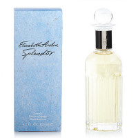 Elizabeth Arden Splendor EDP (125 ml)