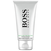 Hugo Boss Bottled Unlimited dušigeel (150 ml)