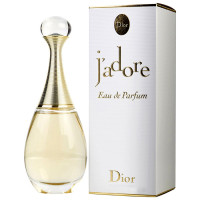 Christian Dior Jadore EDP, W (30 ml)
