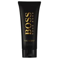 Hugo Boss The Scent dušigeel (150 ml)