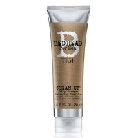 Tigi Bed Head Clean Up šampoon (250 ml)