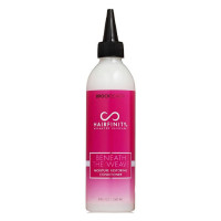Hairfinity Beneath The Weave Moisture Restoring palsam (240 ml)