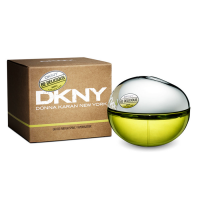 DKNY Be Delicious EDP (50 ml)