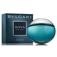Bvlgari Aqva Pour Homme EDT (50 ml)