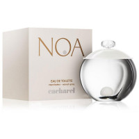 Cacharel Noa EDT, W (100 ml)