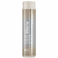 Joico Blonde Life Brightening šampoon (300 ml)