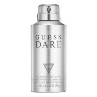 Guess Dare for Men spreideodorant (150 ml)