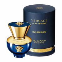 Versace Pour Femme Dylan Blue EDP (30 ml)