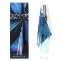 Beyonce Pulse EDP, W (100 ml)