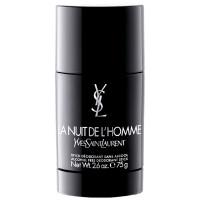 Yves Saint Laurent La Nuit De L Homme pulkdeodorant (75 ml)