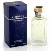 Versace Dreamer EDT, M (100 ml)