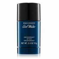 Davidoff Cool Water Men pulkdeodorant (75 ml)