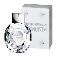 Giorgio Armani Diamonds She EDP (100 ml)