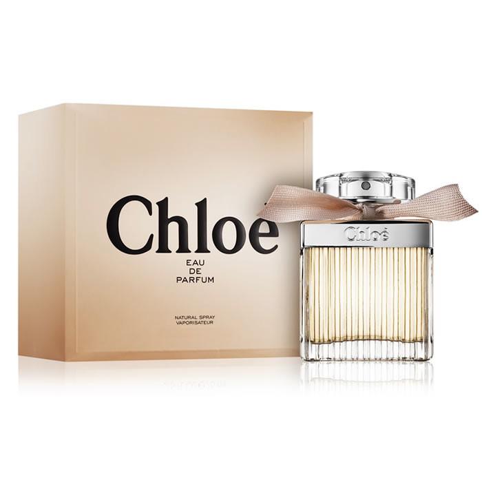 Chloe Chloe EDP (50 ml)