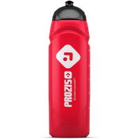 Prozis Rocket joogipudel, Punane (750 ml)