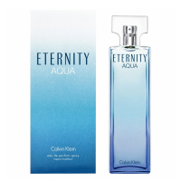 Calvin Klein Eternity Aqua EDP (100 ml)