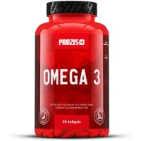 Prozis Omega 3 kapslid (90 tk)