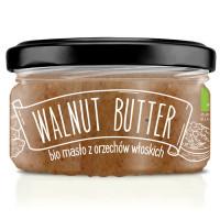 Diet Food 100% Bio Walnut Cream Kreeka pähkli kreem (200 g)