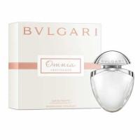 Bvlgari Omnia Crystalline EDT (25 ml)