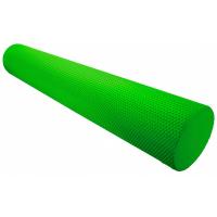 Power System Prime Roller Plus massaažirull, Roheline (90 x 14.5 cm)
