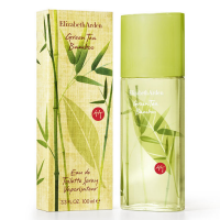 Elizabeth Arden Green Tea Bamboo EDT (100 ml)