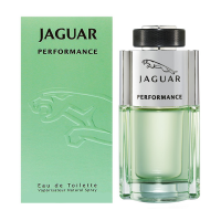 Jaguar Performance EDT (100 ml)
