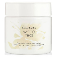 Elizabeth Arden White Tea Pure Indulgence kehakreem (400 ml)