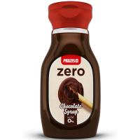 Prozis Zero siirup, Šokolaadi (270 g)