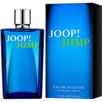 Joop Jump M, EDT (100 ml)
