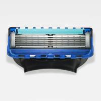 Gillette Fusion Proglide lisaterad (8 tk)