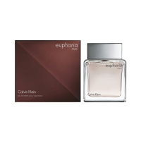 Calvin Klein Euphoria Men EDT (30 ml)