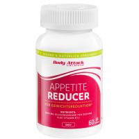 Body Attack Appetite Reducer FEM kapslid (60 tk)