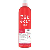 Tigi Bed Head Resurrection šampoon (750 ml)