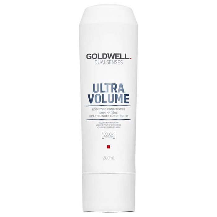 Goldwell Dualsenses Ultra Volume Bodifying palsam (200 ml)