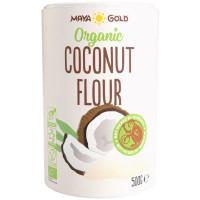 Maya Gold Organic kookosjahu (500 g)