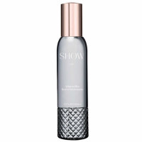 Show Beauty Lux volüümisprei (150 ml)