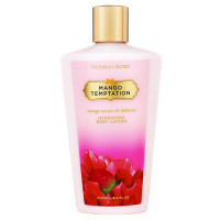 Victoria's Secret kehalosjoon, Mango Temptation (250 ml)