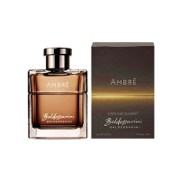 Baldessarini Ambre EDT (50 ml)